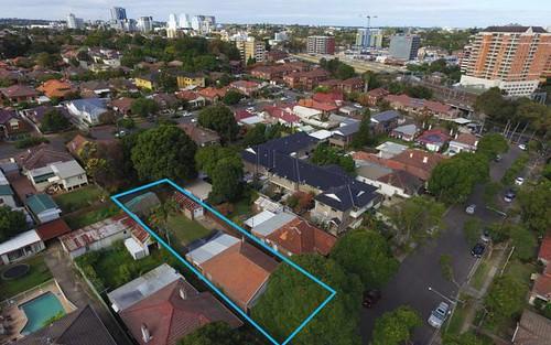 17 Manson Rd, Strathfield NSW 2135