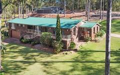 28 Treelands Drive, Jilliby NSW