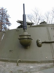 "BMP-2 11 • <a style=""font-size:0.8em;"" href=""http://www.flickr.com/photos/81723459@N04/35642124815/"" target=""_blank"">View on Flickr</a>"