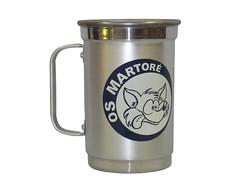 caneca cg 06 - 500 ml OS MARTORÉS (marcosrobertoromagna) Tags: caneca aluminio 500 ml bambrindes