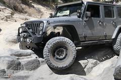 IMG_3443web (PhantomPhan1974 Photography) Tags: rubicon jeep jku big bear bigbear arrowhead offroad rockcrawling