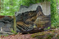 Stourhead 28 (Matt_Rayner) Tags: stourhead sculpture