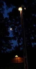 IMG_9597 (jalexartis) Tags: lighting diy diylighting evening nightphotography night nightshots