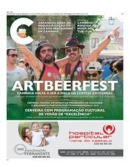 capa jornal c 7 julho 2017