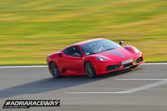 _DSC6148 (adriaraceway) Tags: adria raceway race racing wallpaper track ferrari 430