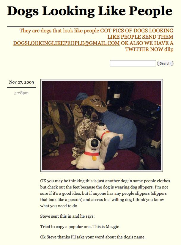 Screen shot 2009-12-22 at 10.42.21 AM