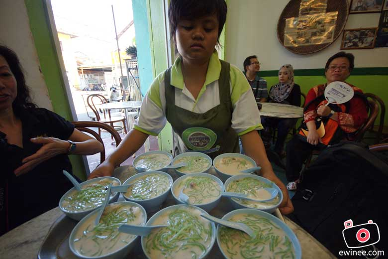 Cendol-Penang-new-shop