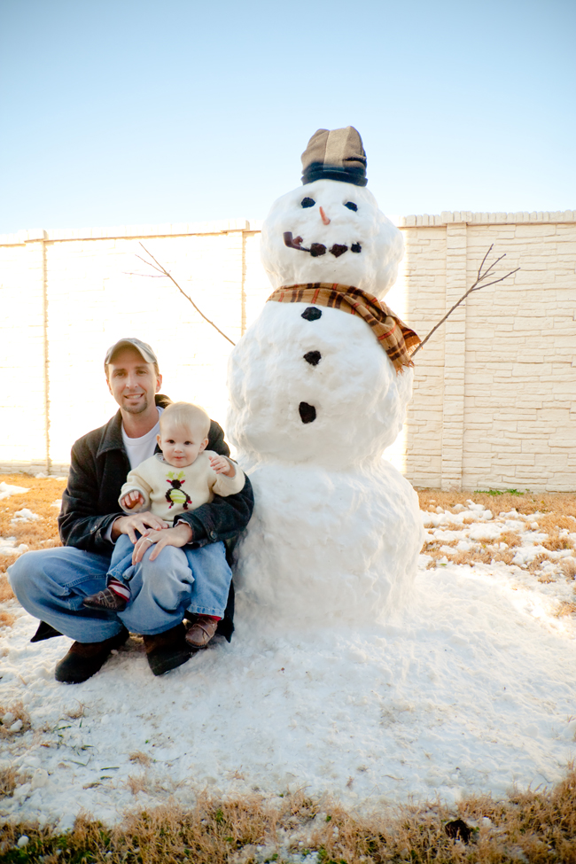 frosty the snowman kept his promise