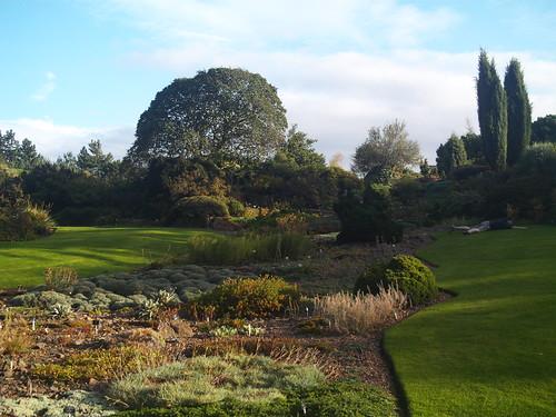 20090919 Edinburgh 20 Royal Botanic Garden 474