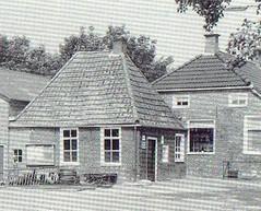 Smederij van Jan Siekman
