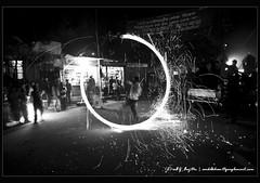 _DSC8847 | 10th Muharram, Yaumu-l 'Ashurah ... and when the sun went down 1 (a$!f_$uj@n) Tags: nikon tokina ashura dhaka bangladesh mirpur nikond90 tokina1116mm 10thmuharram yaumulashurah
