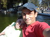 Con mi linda esposita (Fernando Reyes Palencia) Tags: guatemala paisajesdeguatemala bellospaisajesdeguatemala fotosdeguatemala bellaguatemala paisajesdelmundo guatemalalandscapes fernandoreyespalencia imagenesdeguatemala guatemalapaisajes postalesdeguatemala