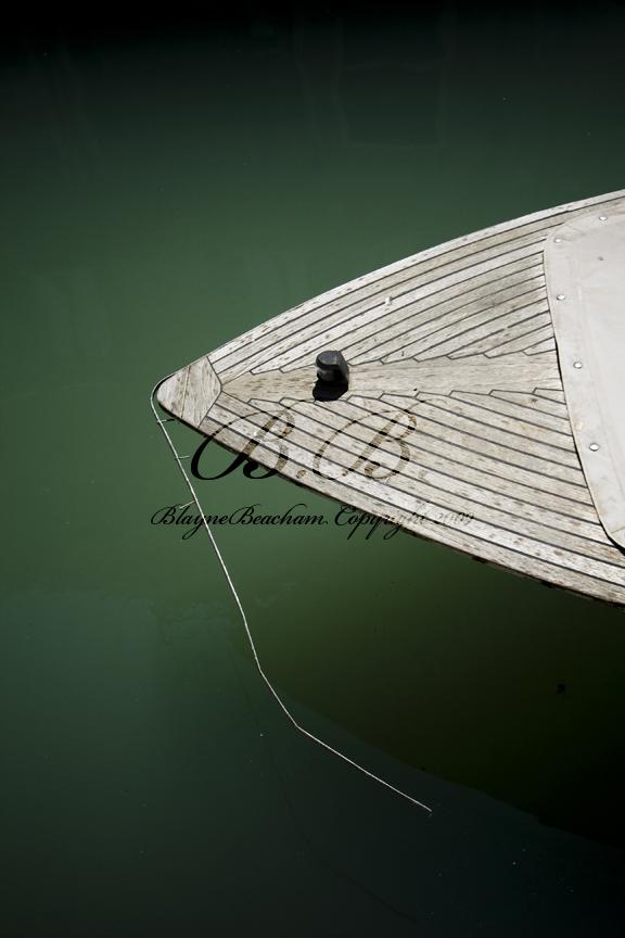 boat tip (1)