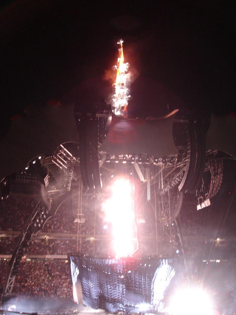 U2_rocket