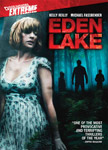 The Eden Lake