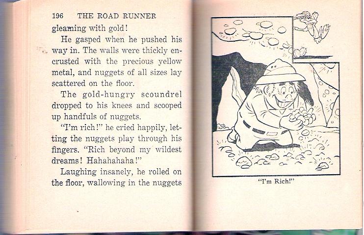 roadrunner_098