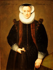 Portrait of a Lady, 1591 (Σταύρος) Tags: sf sanfrancisco camera city vacation portrait woman art girl museum painting nikon ad thecity musée landsend portraiture garota publicart museo mulheres frau 70300mm flemish mujeres fille oilpainting legionofhonor younger sfist artcollection 博物館 portraitofalady サンフランシスコ müze saofrancisco mothersuperior annodomini amgueddfa theyounger mommydearest californiapalaceofthelegionofhonor safnið publicmuseum 1591 μουσείο d700 музеј nikond700 σανφρανσίσκο franspourbustheyounger yearofourlord संग्रहालय andni1591 andni theyearofourlord intheyearofourlord momiedearest