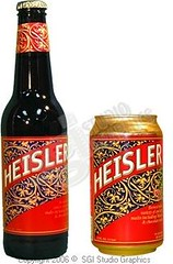 Heisler-can-and-bottle