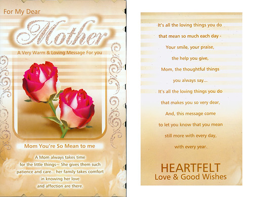 Christmas Message For Mom.Christmas Card For Mom Messages Christmas Card Messages For