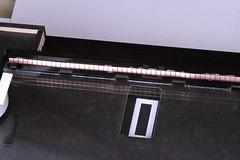 Tabletop Pong - 74