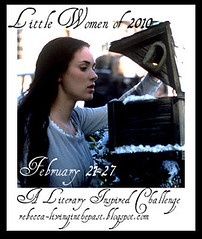 Little Women of 2010_7