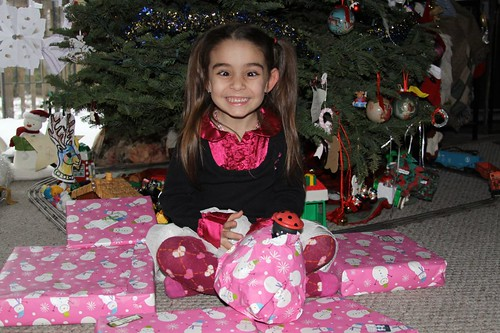 Dec 15, 2009 (5)