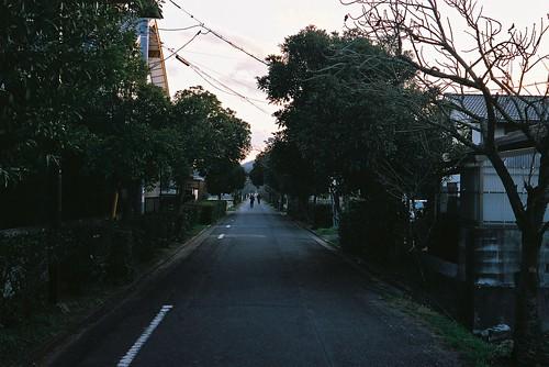 Chayamachi(Jan 2010)