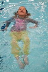 BEW_15_B_Parrel_jan10_9497 (Werkmaatschappij Sport & Recreatie) Tags: b groningen afzwemmen diplomab diplomazwemmen gemeentegroningen ocsw nienenu deparrel januari2010 werrkmaatschappijsportenrecreatie