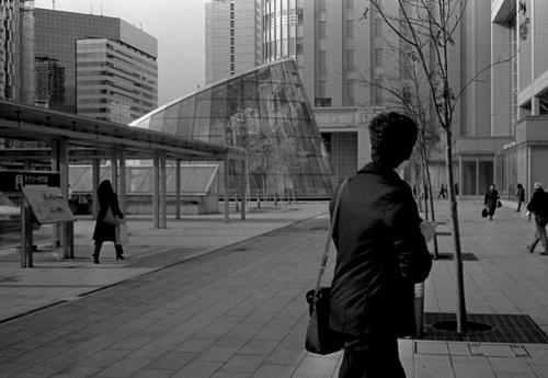 20100110-札幌散歩。その2。