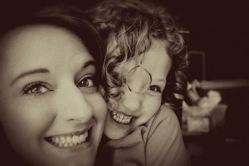 love this little kid.