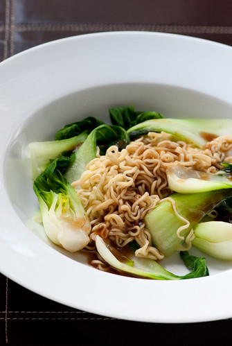 salad & noodles-3