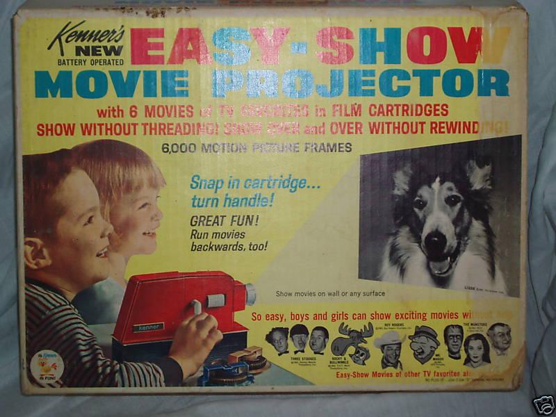 easyshow_lassie