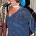 Dragstrip Hats All Folks 17th Anniv 092