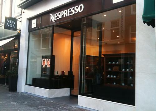 photo-nespresso-shop