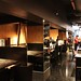From the back of the room looking toward the front door | Hapa Izakaya | Scout Magazine