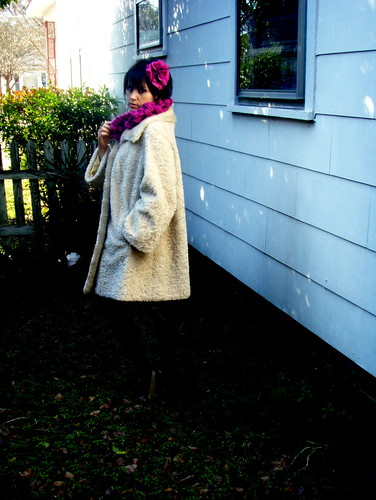 january 13, 2010
