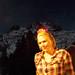 lisa carson peak