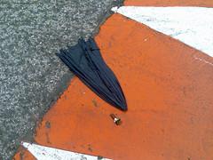 paraguas 035 (Sap__) Tags: sad umbrellas paraguas tristes