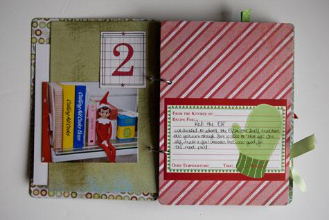 Jan122010_0004web