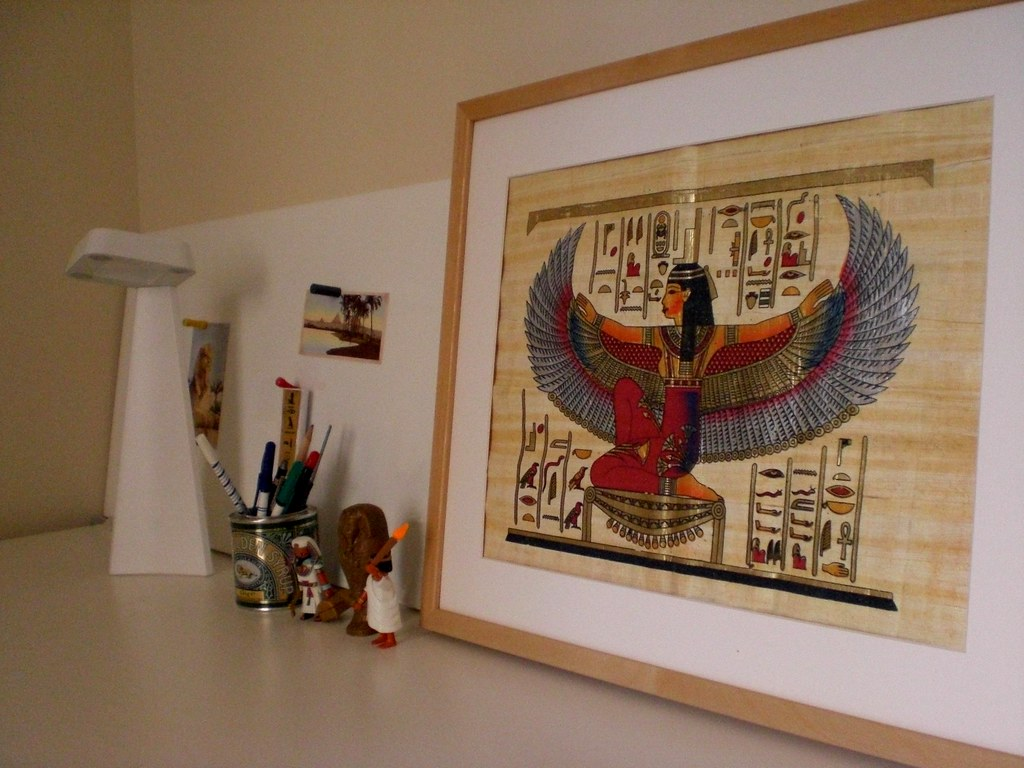 ancient egypt lover