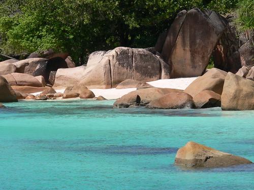 Seychelles (706099)