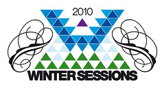 Winter-Sessions_on-WHITE