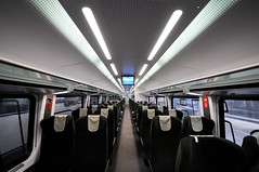 bb railjet 169 @ mainstation zurich (Toni_V) Tags: train interior zurich perspective zug hauptbahnhof zrich economy mainstation bb hb 2010 d300 sigma1020mm 2klasse 100116 dsc7329 railjet zrichwien