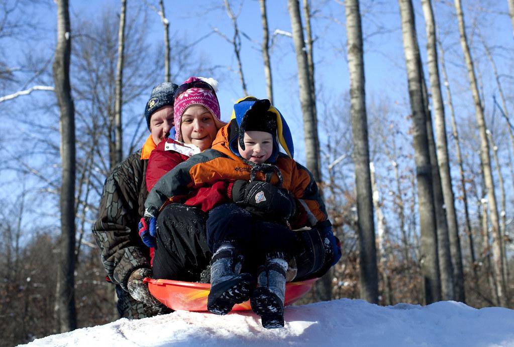 sledding02