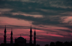 God is The Greatest.. (Shakir's Photography) Tags: