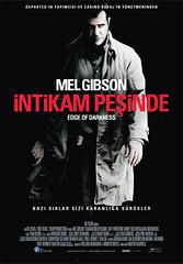 İntikam Peşinde - Edge Of Darkness (2010)