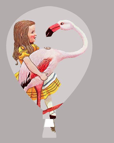 hot-air-balloon-alice
