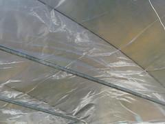 more ... (TiC's wonderland) Tags: plastic botanischergarten texturen