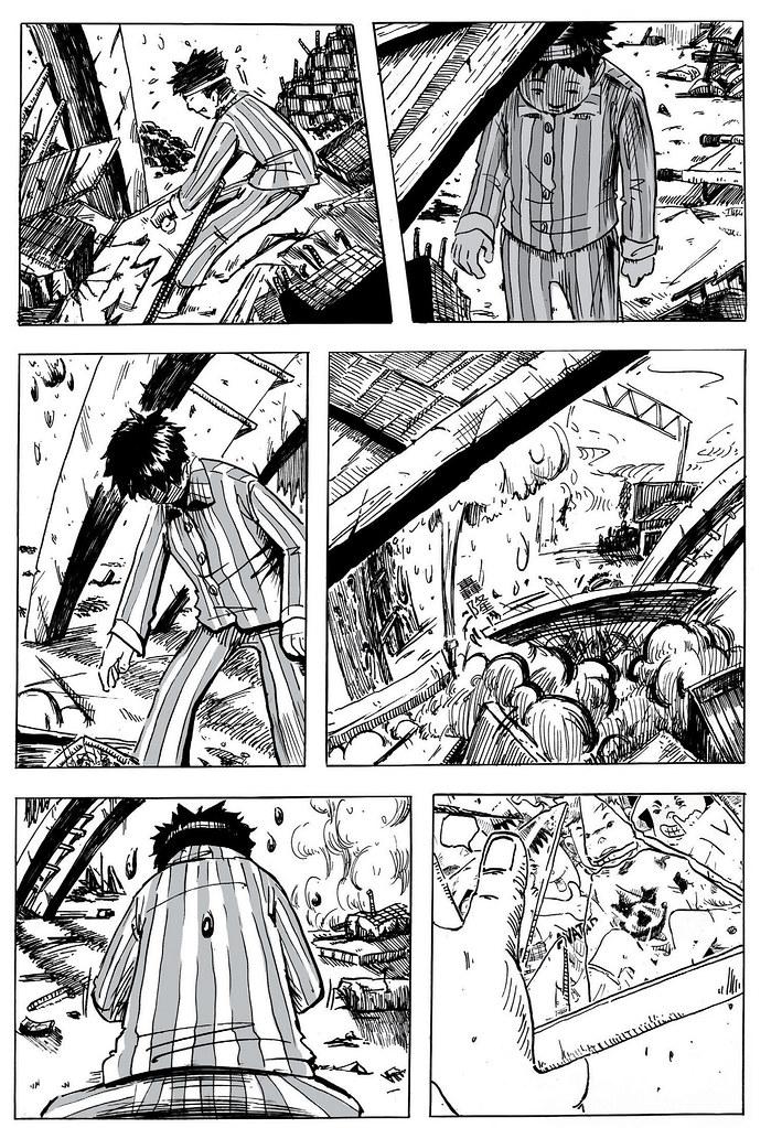 BLUE JOKER_頁面_37