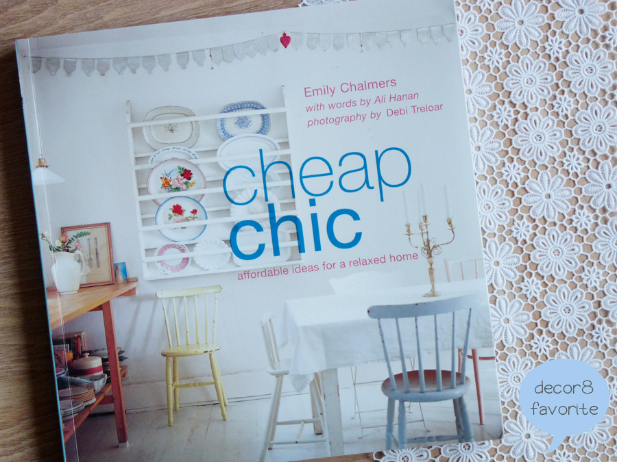 Cheap Chic
